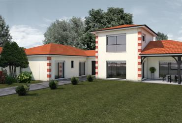 Ariane Les Modeles De Maisons