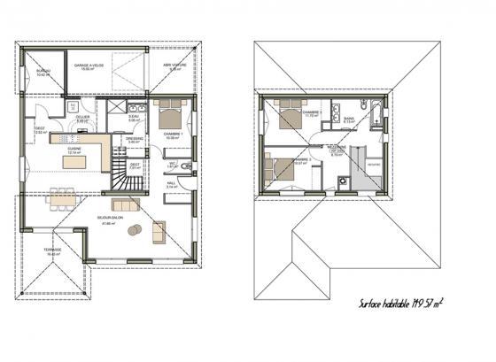 plan-maison-3-chambres-ariane-constructions