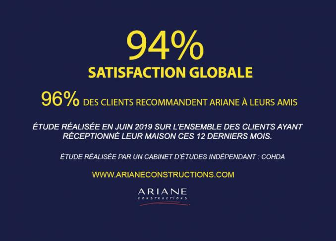 image-infographie-clients